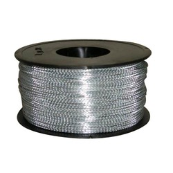 Lead Wire Seals | Seal Wire Buy In Mumbai