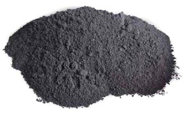Buy Graphite Powder