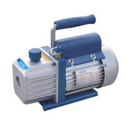 Buy Vacuum Pump