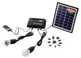 Buy Solar Homelight 38