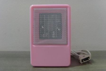 Buy Personal Heater 36