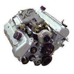 Buy Complete Diesel Engines