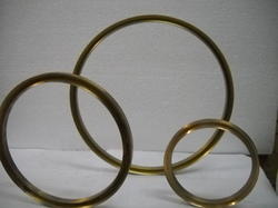 Buy Gland Rings