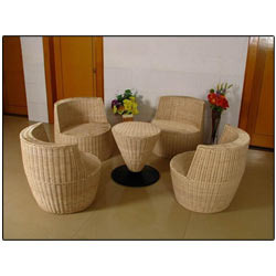 bamboo furniture buy in nagpur