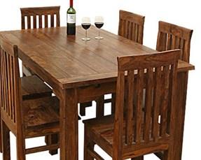 Indian Sheesham Wood Furniture Buy In Jodhpur