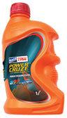 Buy Power Steering Fluid- Power Cruze
