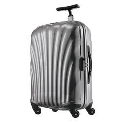 Hard luggage bags — Buy Hard luggage bags, Price , Photo Hard ...