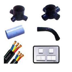 house wiring accessories buy in ahmedabad rh in all biz house wiring accessories list pdf house wiring accessories name