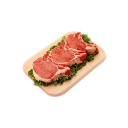 Buy Pork Meat