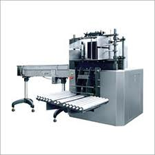 Buy Pharma Machinery