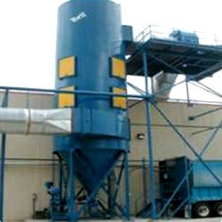 Buy HDPE/PP Scrubbers