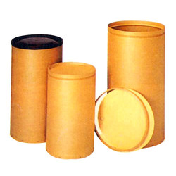 Buy Round Drums Without Iron And Metal