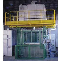 Buy Solution Annealing Furnace