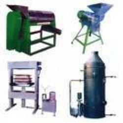 Buy Food processing machines