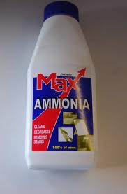 Buy Liquid Ammonia