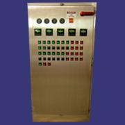 Buy Customized Control Panel