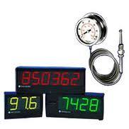 Buy Timer Instruments