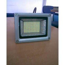 Buy LED Flood Light