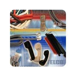 Buy Telecom Fiber Wires