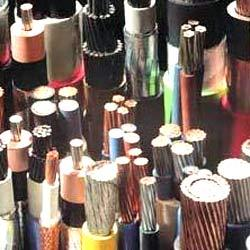 Buy Electrical Cables