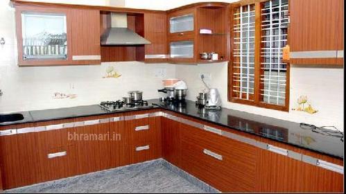 Modular kitchen furniture buy modular kitchen furniture for Kitchen cabinets bangalore