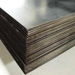 Buy Mild Steel Plates