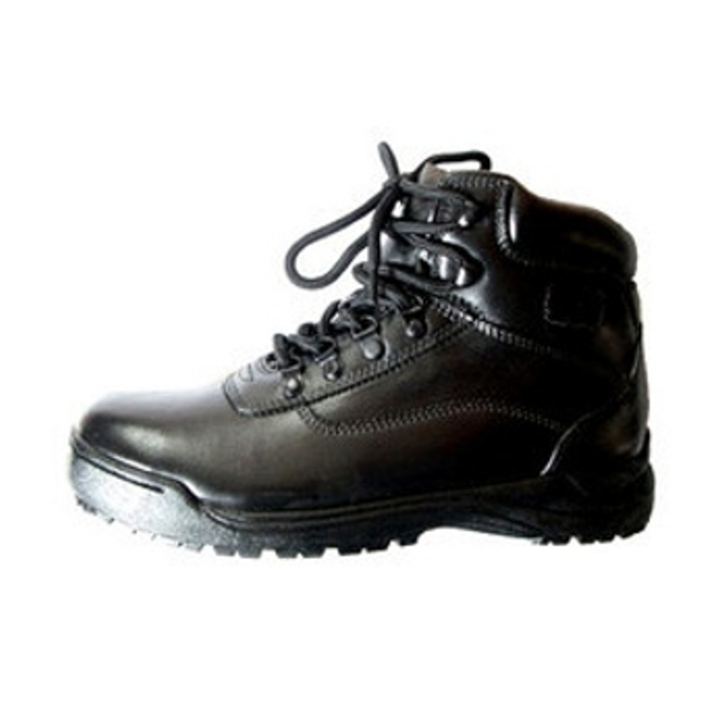 Industrial safety shoes price wallpapersIndustrial Safety Wallpapers