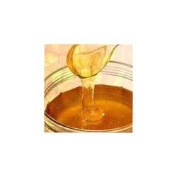 Buy Multi flower honey