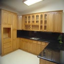 Plywood Kitchen Cabinets Part 62