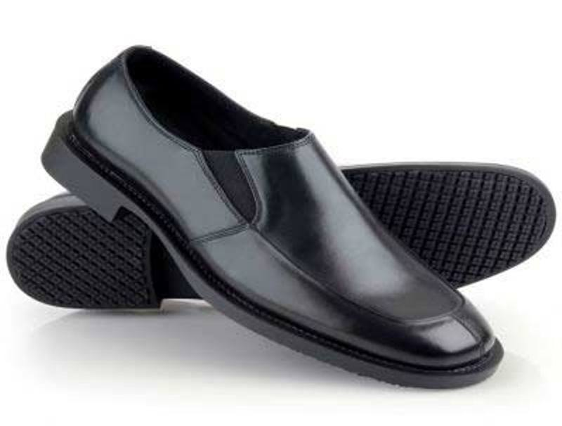 Leather Shoes Buy In Thane
