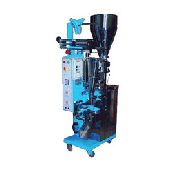 Buy AFFS Spice Packing Machines