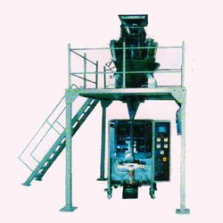 Buy With Multi Head Weigher DPT 250i