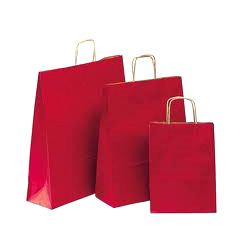 Buy Shopping Paper Bags