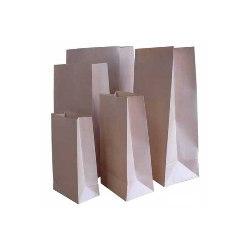 Buy Grocery Paper Bags