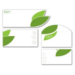 Buy Printed Envelopes