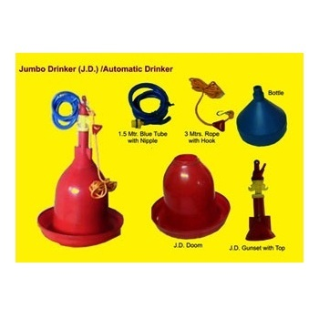 Buy Jumbo Drinker (Automatic)