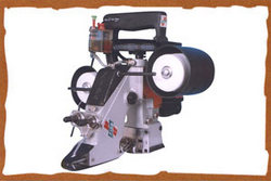 Buy Portable Closer Machine