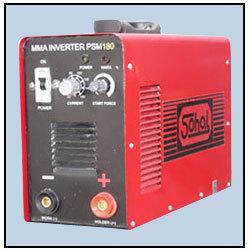 Buy Inverter Welding Machines And Rectifiers