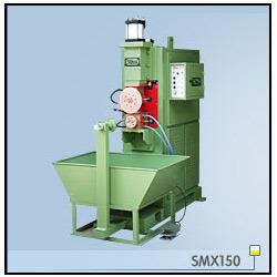Buy Seam Welding Machine