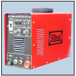 Buy Inverter Tig Welding Machine And Inverter Tig Arc Welding Rectifier