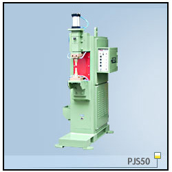 Buy Projection Welding Machine