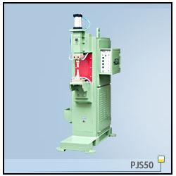 Buy Projection Welding Machine