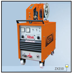 Buy Mig Welding Machine
