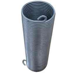 Buy Rolling shutter springs