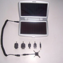 Buy Solar Mobile Phone Charger