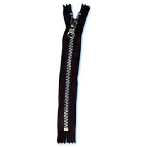 Buy Aluminum Zipper