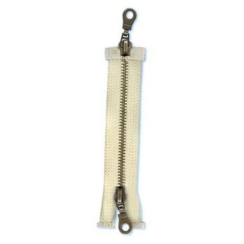 Buy Two-Way Zipper