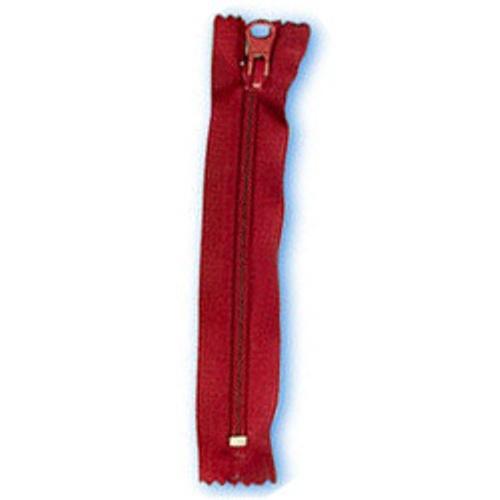 Buy Coil Zipper