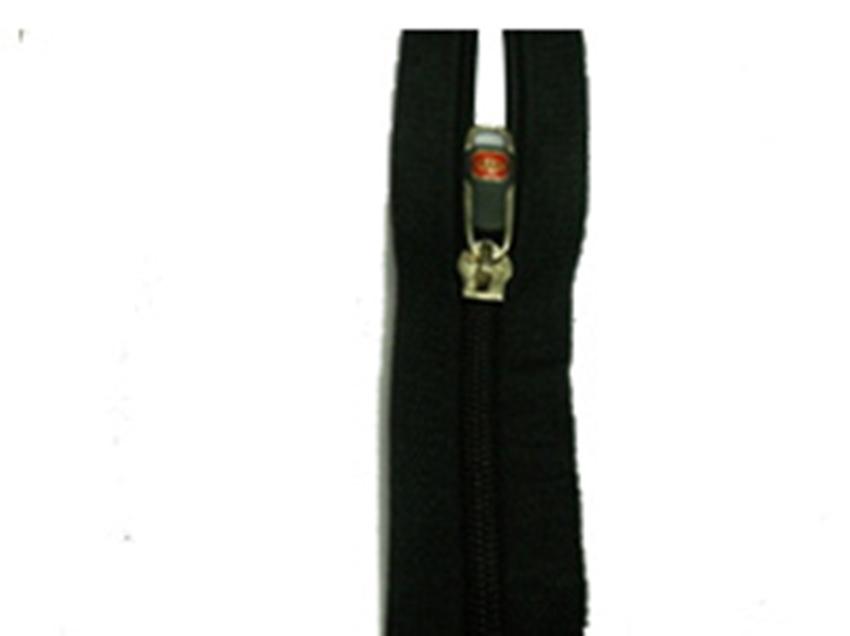 Buy Zippers