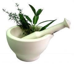 Buy Herbs(Isabgol)